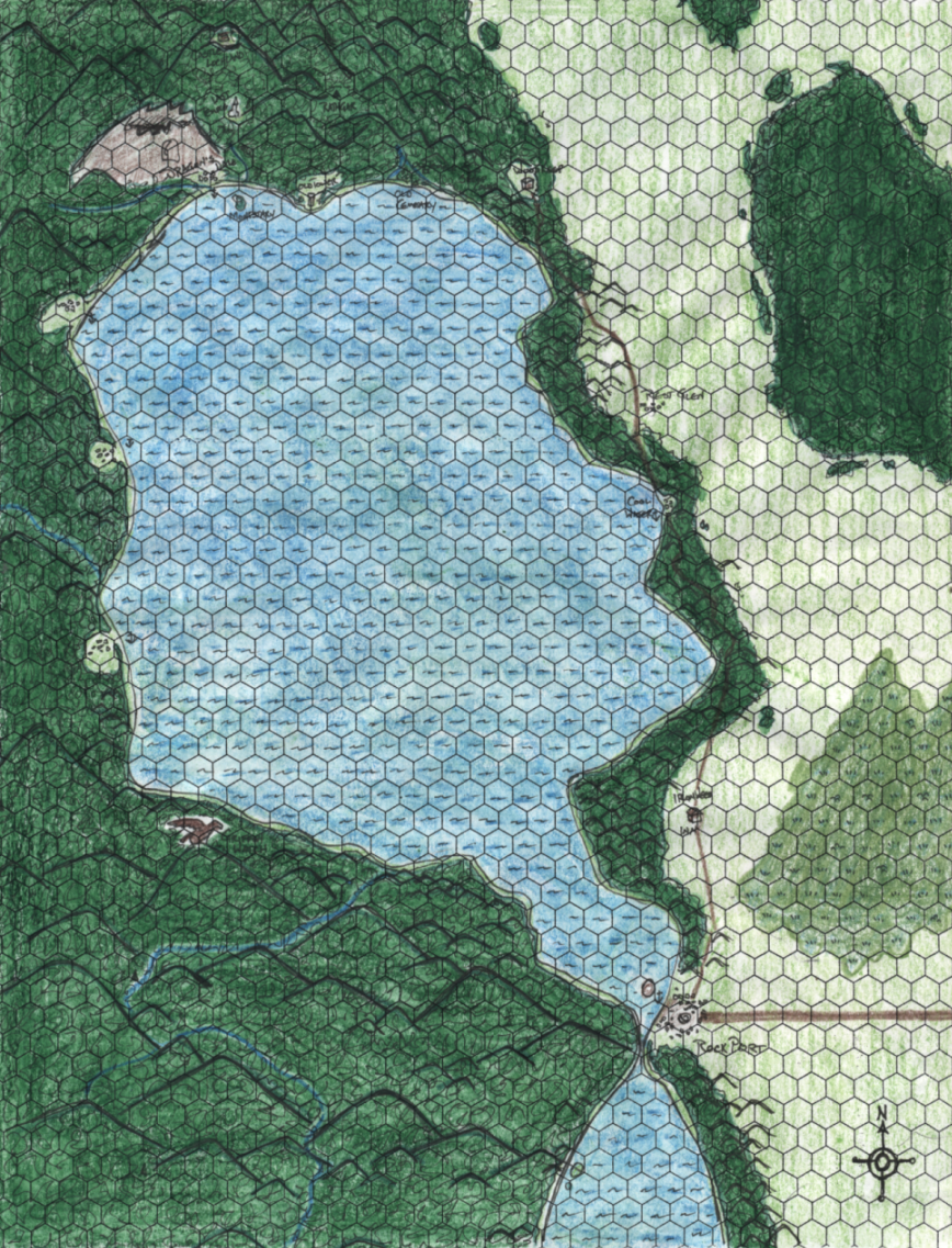 lake-of-dryas-blood-hex-map.png
